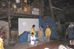 Tanzen Tracht 046