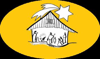 Förderverein Deutsch-Paulsdorfer Krippenspiel e.V.